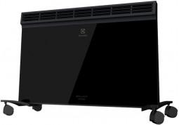 Конвектор Electrolux ECH/B-1500 E