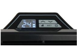 Конвектор Electrolux ECH/B-1500 E дешево