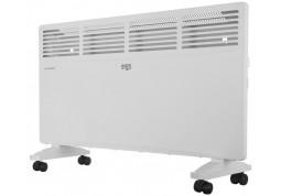 Конвектор Ergo HC-1620 фото