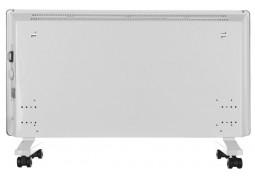 Конвектор Ergo HC-1620 в интернет-магазине