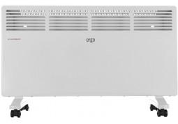 Конвектор Ergo HC-1620