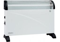 Конвектор Sencor SCF 2003