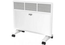Конвектор Ergo HC-1501