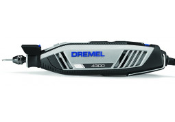 Гравер Dremel 4300-3/45EZ дешево