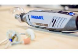 Гравер Dremel 4300-3/45EZ в интернет-магазине