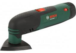 Реноватор Bosch PMF 1800 E