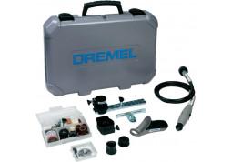 Гравер Dremel 4000-4/65 стоимость
