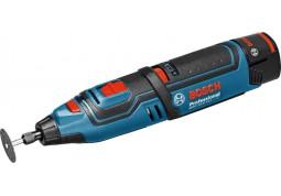 Гравер Bosch GRO 10.8 V-LI Professional
