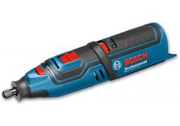 Гравер Bosch GRO 10.8 V-LI Professional отзывы