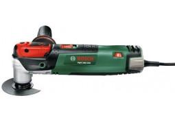 Реноватор Bosch PMF 250 CES дешево