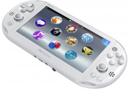 Sony PlayStation Vita Slim - Интернет-магазин Denika