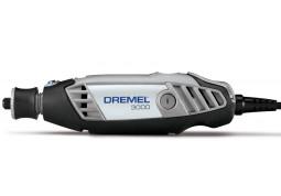 Гравер Dremel 3000-2/55 описание