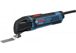 Реноватор Bosch GOP 250 CE Professional