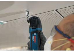 Реноватор Bosch GOP 250 CE Professional в интернет-магазине
