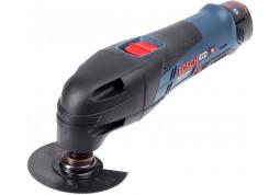 Реноватор Bosch GOP 10.8 V-LI Professional отзывы