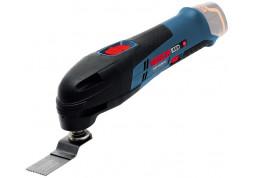 Реноватор Bosch GOP 10.8 V-LI Professional цена