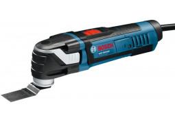 Реноватор Bosch GOP 300 SCE Professional