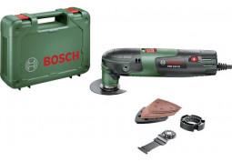 Реноватор Bosch PMF 220 CE дешево