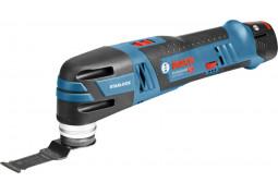 Реноватор Bosch GOP 12V-28 Professional