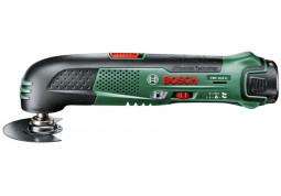 Реноватор Bosch PMF 10.8 LI фото