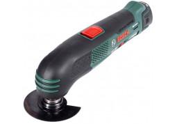 Реноватор Bosch PMF 10.8 LI отзывы