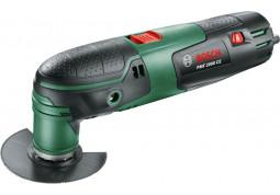 Реноватор Bosch PMF 2000 CE