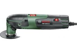 Реноватор Bosch PMF 2000 CE дешево