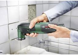 Реноватор Bosch PMF 2000 CE стоимость