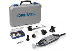 Гравер Dremel 4200-4/75 цена