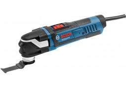 Реноватор Bosch GOP 40-30 Professional