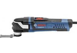 Реноватор Bosch GOP 40-30 Professional недорого