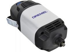 Гравер Dremel 9100-21