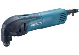 Реноватор Makita TM3000CX6