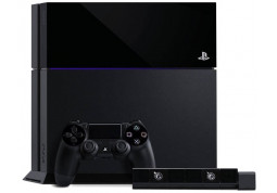 Sony PlayStation 4 Ultimate Player Edition - Интернет-магазин Denika