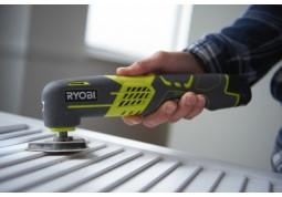 Реноватор Ryobi RMT12011L недорого