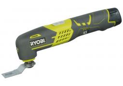 Реноватор Ryobi RMT12011L стоимость
