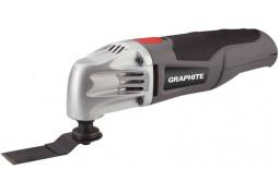 Реноватор Graphite 59G020