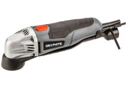 Реноватор Graphite 59G020 цена