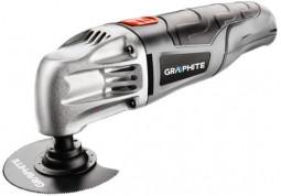 Реноватор Graphite 59G020 дешево