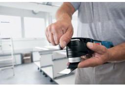 Реноватор Bosch GOP 14.4 V-EC Professional недорого