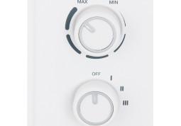 Масляный обогреватель Electrolux EOH/M-6221 цена