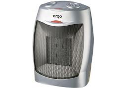 Тепловентилятор Ergo FH 172