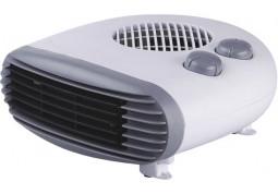 Тепловентилятор Ergo FH 163
