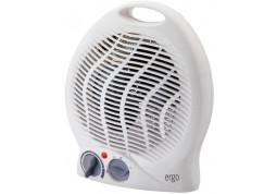 Тепловентилятор Ergo FH 162