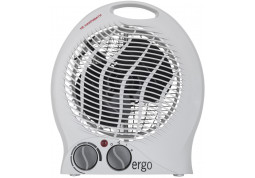 Тепловентилятор Ergo FH 162 фото