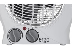 Тепловентилятор Ergo FH 162 дешево