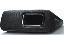 Саундбар Yamaha YAS-107 стоимость
