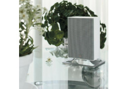 Тепловентилятор Stadler Form Anna Little White (A-030E) в интернет-магазине