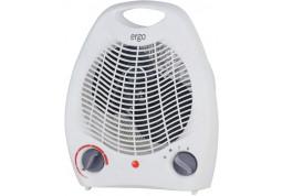Тепловентилятор Ergo FH 161