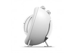 Тепловентилятор Stadler Form Max White (M-006) отзывы